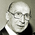 Sammy Cahn Lifetime Achievement Award