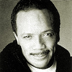 Photo: Quincy Jones