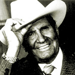 Photo: Gene Autry