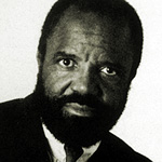 Photo: Berry Gordy