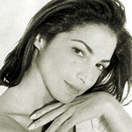 Photo: Gloria Estefan