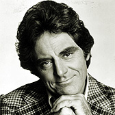 anthony newley amazon