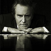 JD Souther