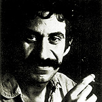 Photo: Jim Croce