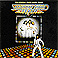 Saturday Night Fever Original Film Soundtrack