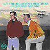 The Very Best of the Righteous Brothers, Vol. 1