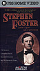 STEPHEN FOSTER: AMERICA'S FIRST GREAT SONGWRITER