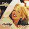 The Carly Simon Anthology