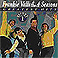 Frankie Valli & The 4 Seasons Greatest Hits, Vol. 1