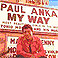 My Way: Very Best of Paul Anka