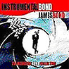 Instrumental Bond, James Bond