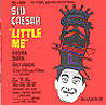 Little Me - Original Broadway Cast Recording