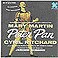 Peter Pan - Original Broadway Cast Recording