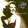 Patti Page Golden Hits
