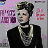 Frances Langford: I'm in the Mood for Love