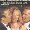 <em>The Fabulous Baker Boys</em> Soundtrack