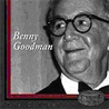 The Revue Collection: Benny Goodman