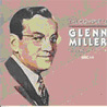 The Complete Glenn Miller