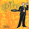 Cocktail Hour Spike Jones