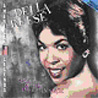 Angel of the American Stage: Della Reese