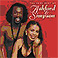 Very Best of Ashford and Simpson