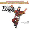 <em>Fiddler on the Roof</em> Anniversary Edition