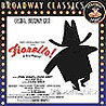 <em>Fiorello!</em> Original Broadway Cast Recording