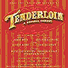 <em>Tenderloin</em> New York Cast Recording