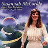 SUSANNAH MCCORKLE: OVER THE RAINBOW