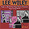 Lee Wiley Sings Vincent Youmans
