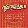 Tenderloin - Original Cast Recording