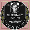 Mildred Bailey: 1937-1938