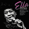Ella: The Best of the Concert Years