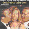 The Fabulous Baker Boys Soundtrack