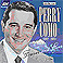 Forever and Ever: Perry Como
