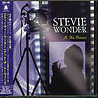 STEVIE WONDER: AT THE MOVIES