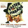 EASTER PARADE: ORIGINAL MOTION PICTURE SOUNDTRACK