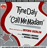 Cast Recording: CALL ME MADAM