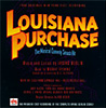 Cast Recording: LOUISIANA PURCHASE