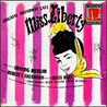 Cast Recording: MISS LIBERTY