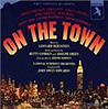 Cast Recording: ON THE TOWN