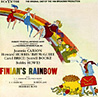 Cast Recording: FINIAN'S RAINBOW