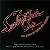 Cast Recording: SMOKEY JOE'S CAFÉ