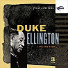 DUKE ELLINGTON: LIVE & RARE