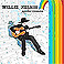 Willie Nelson: Rainbow Connection