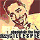 Dizzy Gillespie: Absolutely the Best