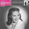 Dinah Shore's Greatest Hits