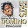 Fats Domino: Greatest Hits Live