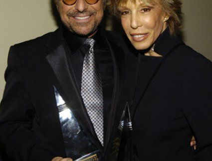 Billy Mann, and Cynthia Weil