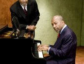 Kenneth Gamble & Leon Huff